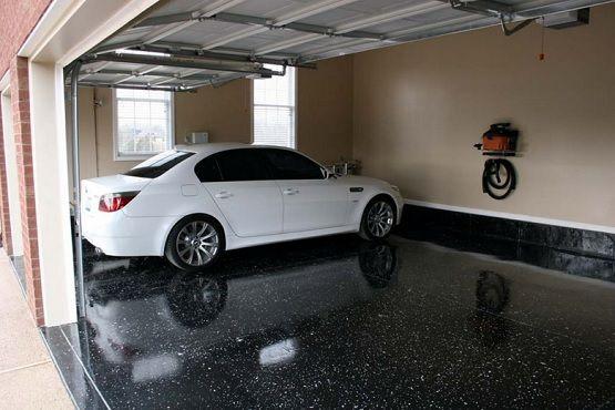 best Black Garage Floor Paint reviews