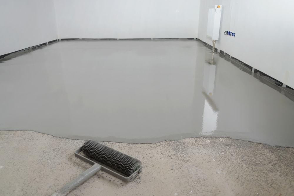 Best Grey Garage Floor Paint reviews