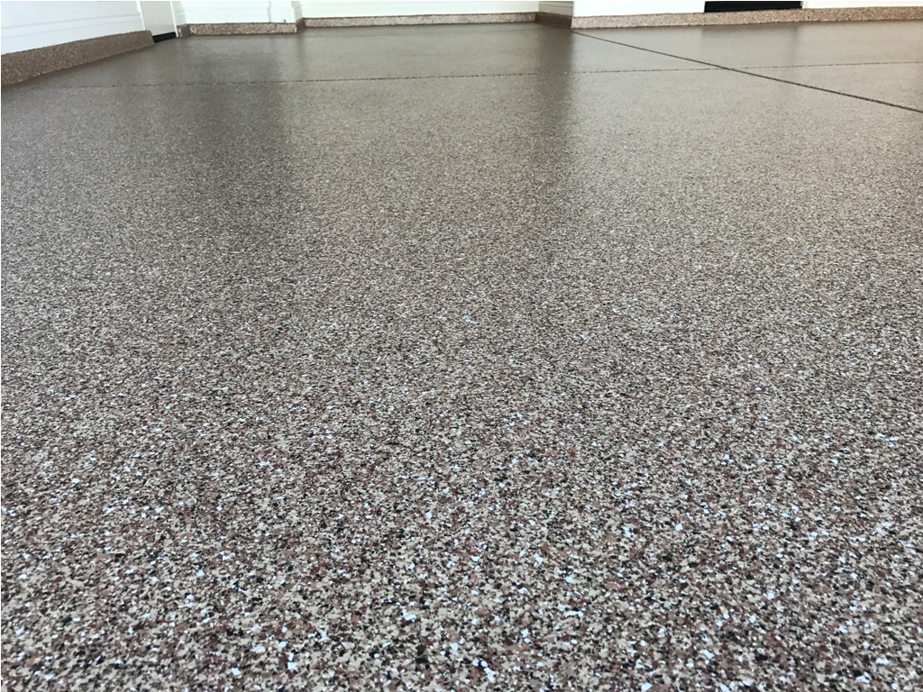 Best Textured Garage Floor Paint review