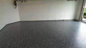 best garage floor paint reviews