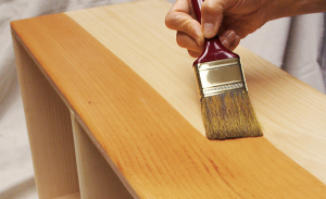 Best wood finish reviews
