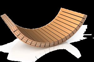 Wood Bending Guide