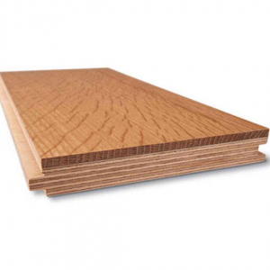 Engineered Wood Meaning