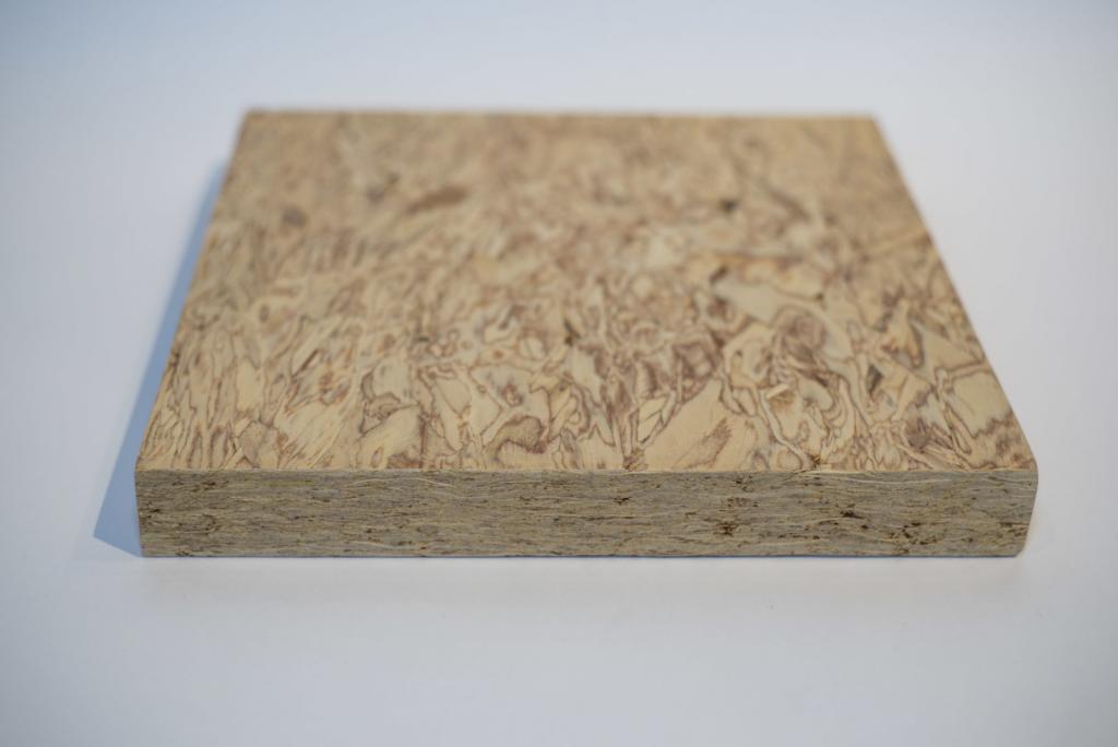 Laminated Strand Lumber (LSL) Meaning