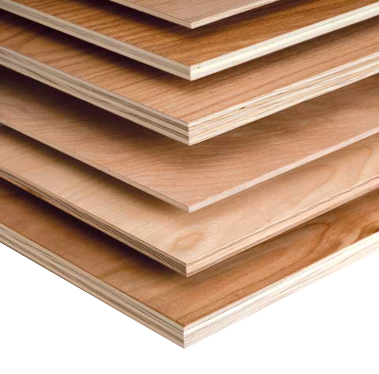 Plywood Meaning