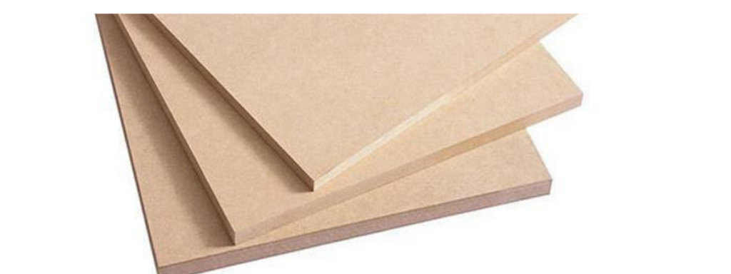 What is Medium Density Fiberboard (MDF)