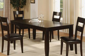 How To Clean Wood Furniture Reviews