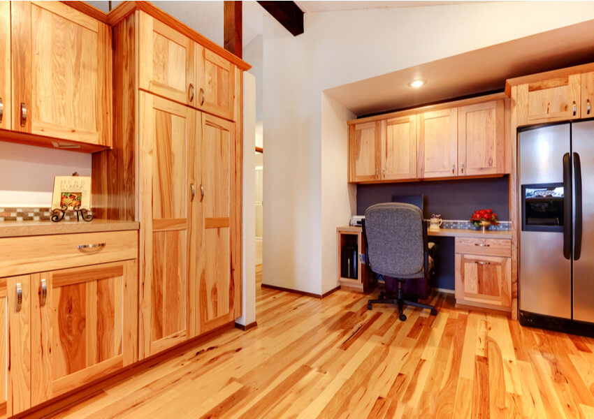 Acacia Wood Good For Furniture