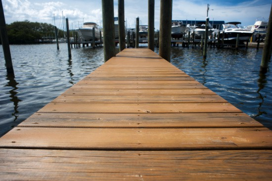 How Long Does Pressure-Treated Wood Last Outside