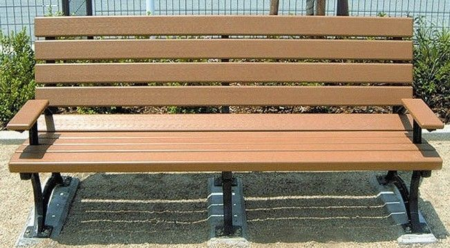 Benefits Of Composite Wood